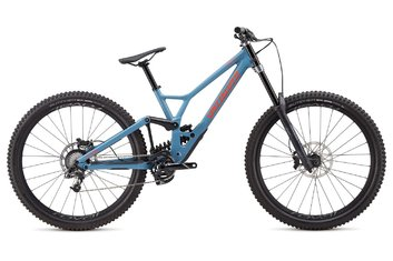 Specialized - Downhill-Freeride - Specialized Demo Expert 29 - 2020 - 29 Zoll - Fully