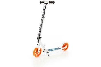 Kettler - Roller - Kettler Scooter Zero 8 Authentic Blue - 2016