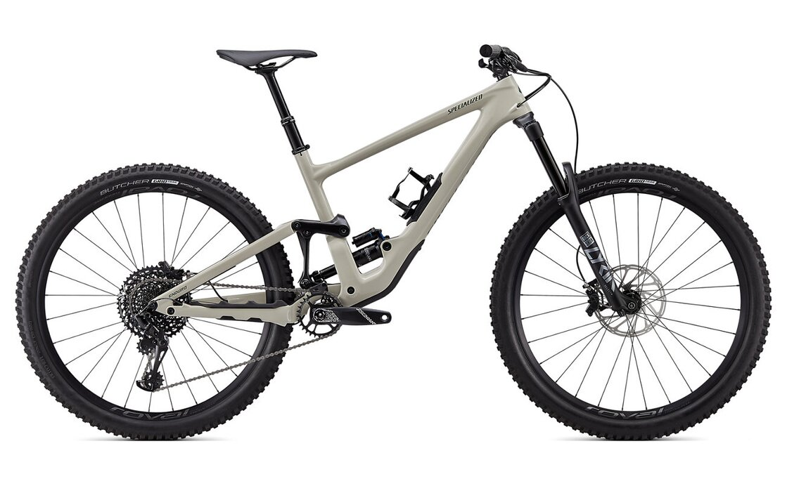 Specialized Enduro Elite Carbon 29 - 2020 - 29 Zoll - Fully