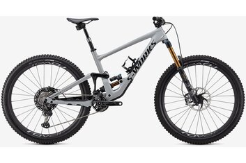 Carbon - Fully - Specialized Enduro S-Works Carbon 29 - 2020 - 29 Zoll - Fully