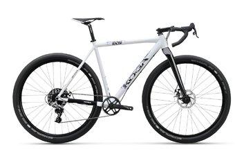 Koga - Cyclocross - Koga Beachracer - 2020 - 28 Zoll - Diamant