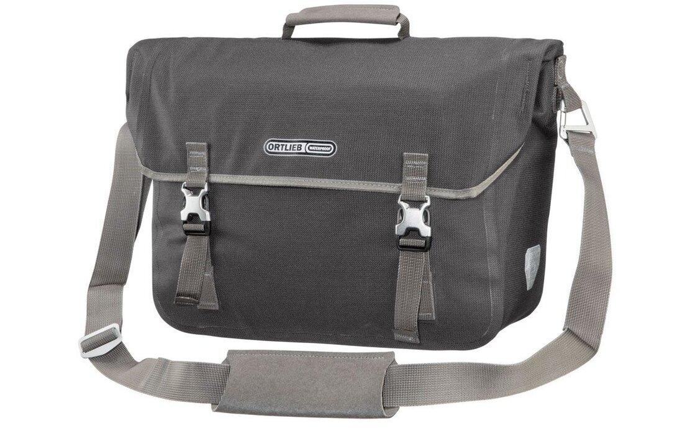 Ortlieb Commuter-Bag Two Urban QL3.1 - Einzeltasche - 2021