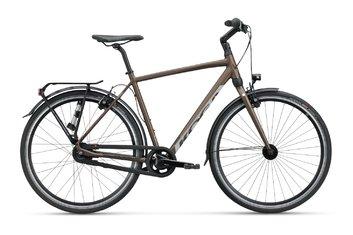 2019 - Citybike - Koga F3 3.0 - 2019 - 28 Zoll - Diamant