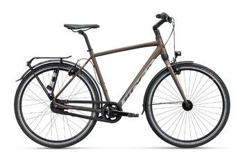 Herren - Citybike - Koga F3 3.0 - 2019 - 28 Zoll - Diamant