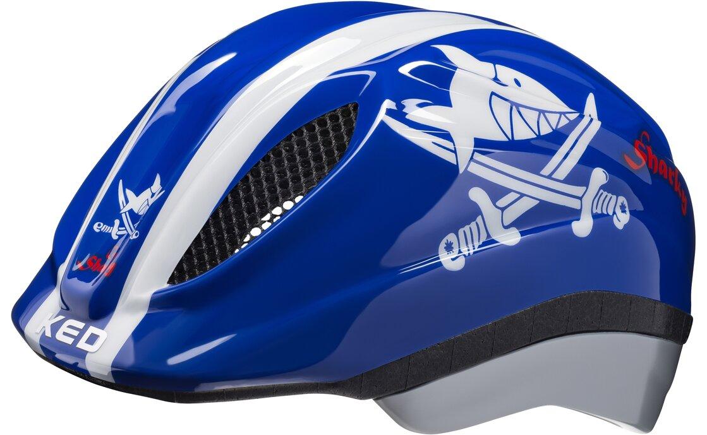 KED Meggy II Originals Sharky blue - 2021