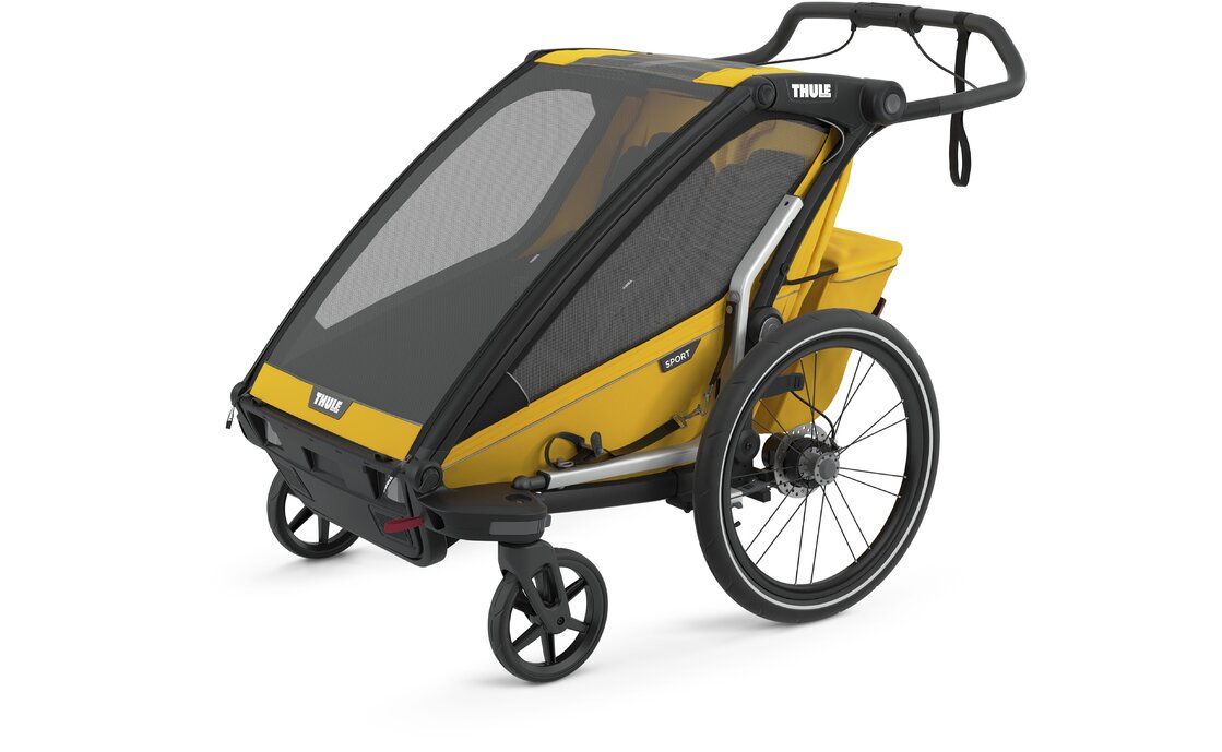 Thule Chariot Sport 2 - 2021