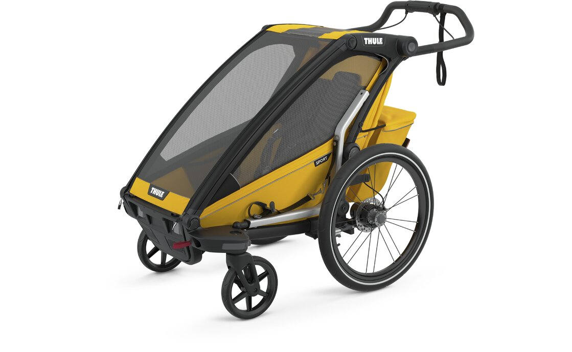 Thule Chariot Sport 1 - 2021