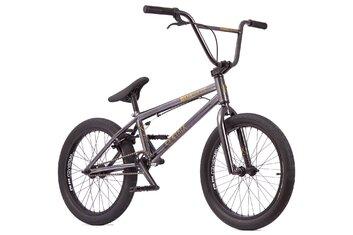 2019 - BMX - KHE Centrix - 2019 - 20 Zoll - BMX