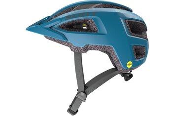 Scott - Fahrradhelme - Scott Groove Plus MIPS - 2021