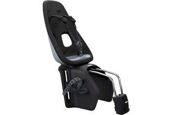 Kindersitze - Thule Yepp Nexxt Maxi - Rahmen - 2021