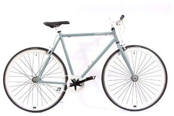Fixies-Singlespeed Bikes - KHE Fixie FX 01 - 2020 - 28 Zoll - Diamant