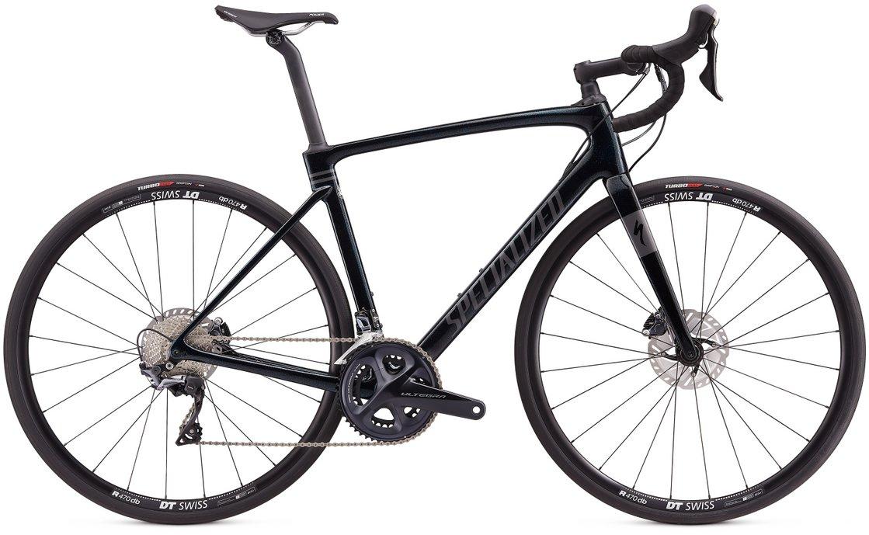 Specialized Roubaix Comp - 2020 - 28 Zoll - Diamant