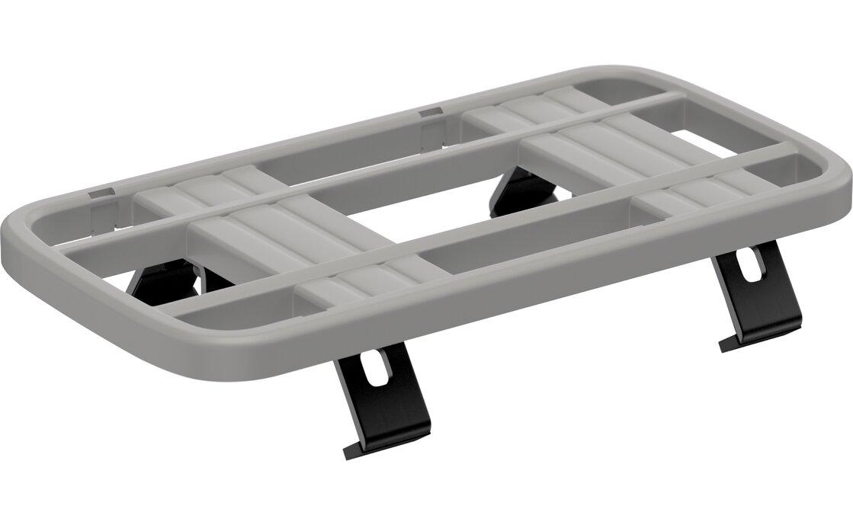 Thule Yepp Maxi EasyFit Adapter - 2021