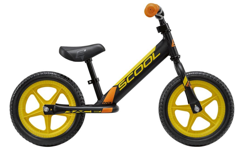 S'cool pedeX Race - 2020