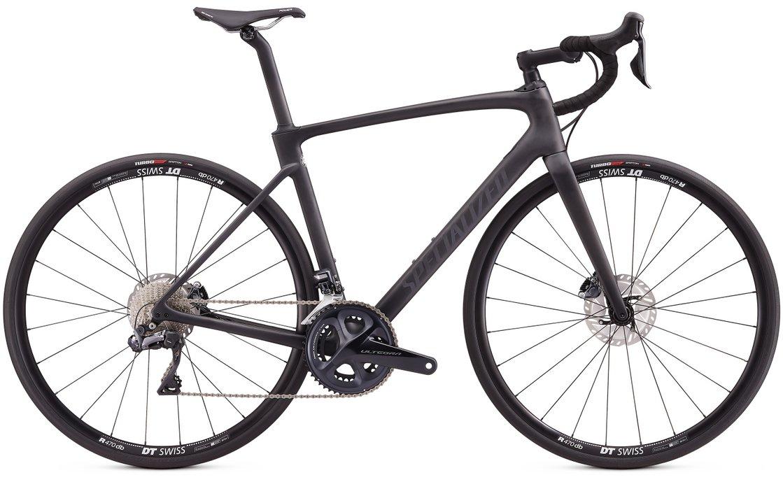 Specialized Roubaix Comp Ultegra Di2 - 2020 - 28 Zoll - Diamant