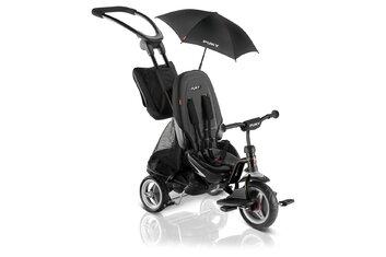 Dreiräder - Puky Ceety Cat S6 - 2021 - Sonstiges