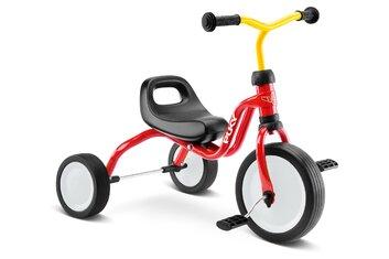 Dreiräder - Puky Fitsch - 2021 - Sonstiges