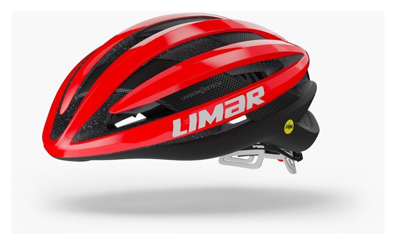 Limar Air Pro MIPS - 2021