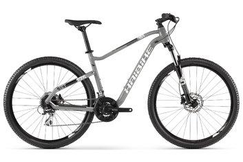 Haibike - Mountainbikes - Haibike Seet HardSeven 3.0 - 2020 - 27,5 Zoll - Diamant