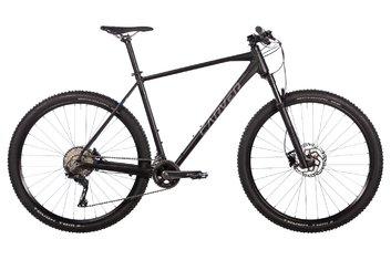 Carver - 29 Zoll - Mountainbikes - Carver Strict 160 - 2020 - 29 Zoll - Diamant