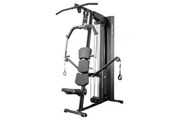 Kraftstationen - Kettler Fitness Basisstation Kinetic System - 2017