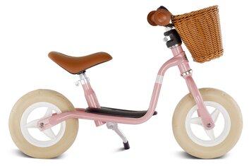 Kinderlaufräder - Puky LR M Classic - 2021