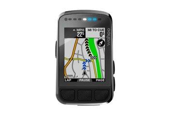 Fahrradcomputer - Wahoo ELEMNT Bolt 2.0 GPS Computer - 2021