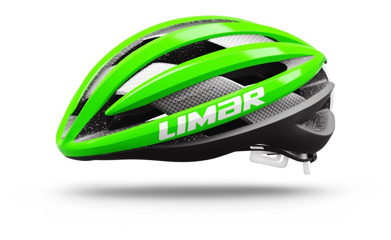 Limar Air Pro - 2021
