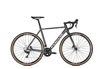 Focus - Cyclocross - Focus Mares 6.9 - 2021 - 28 Zoll - Diamant
