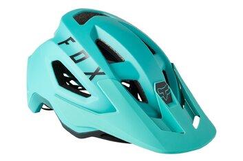 Fox - Fahrradhelme - Fox Speedframe MIPS - 2021