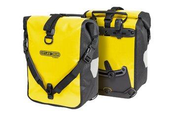 Ortlieb - Gepäckträgertaschen - Ortlieb Sport-Roller Classic QL2.1 - Paar - 2021