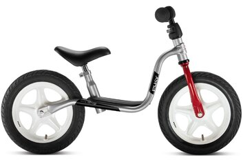 Kinderlaufräder - Puky LR 1L - 2021 - 12 Zoll - Sonstiges