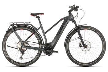 S Pedelec E Bike Mit 45 Km H Bei Fahrrad Xxl Kaufen