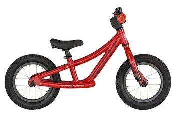 12 Zoll - Scott - Kinderfahrräder - Scott Roxter Walker FCB - 2021 - 12 Zoll - Diamant