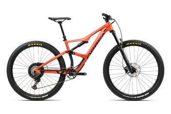 Orbea - Mountainbikes - Orbea Occam H30 - 2021 - 29 Zoll - Fully