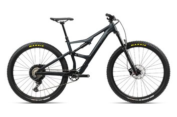 Mountainbikes - Orbea Occam H30 - 2021 - 29 Zoll - Fully