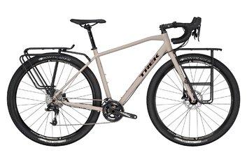Trek - Cyclocross - Trek 920 - 2021 - 29 Zoll - Diamant