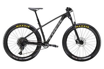 27,5 Zoll - Mountainbikes - Trek Roscoe 7 - 2021 - 27,5 Zoll - Diamant