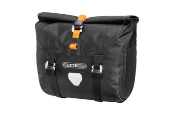Ortlieb - Fahrradtaschen - Ortlieb Handlebar-Pack QR - 2021