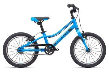 Giant - Kinderfahrräder - Giant ARX 16 - 2020 - 16 Zoll - Diamant