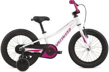 Specialized - Kinderfahrräder - Specialized Riprock Coaster 16 - 2021 - 16 Zoll - Diamant