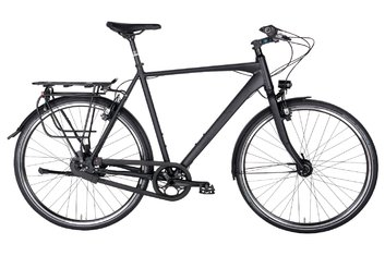 Gudereit Fahrrader Gunstig Kaufen Bei Fahrrad Xxl
