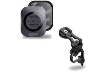 Handyhalterungen - SP Connect Bike Bundle II Universal - 2021