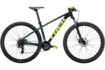 2021 - Trek - Trek Marlin 5 - 2021 - 29 Zoll - Diamant