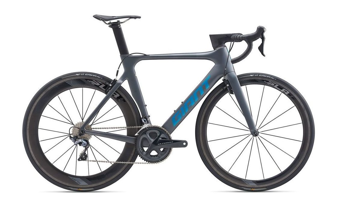 Giant Propel Advanced Pro - 2020 - 28 Zoll - Diamant