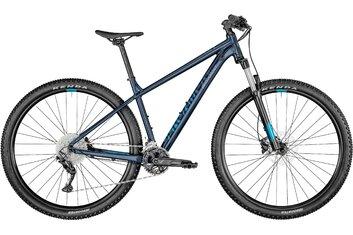 Mountainbikes - Bergamont Revox 5 - 2021 - 29 Zoll - Diamant