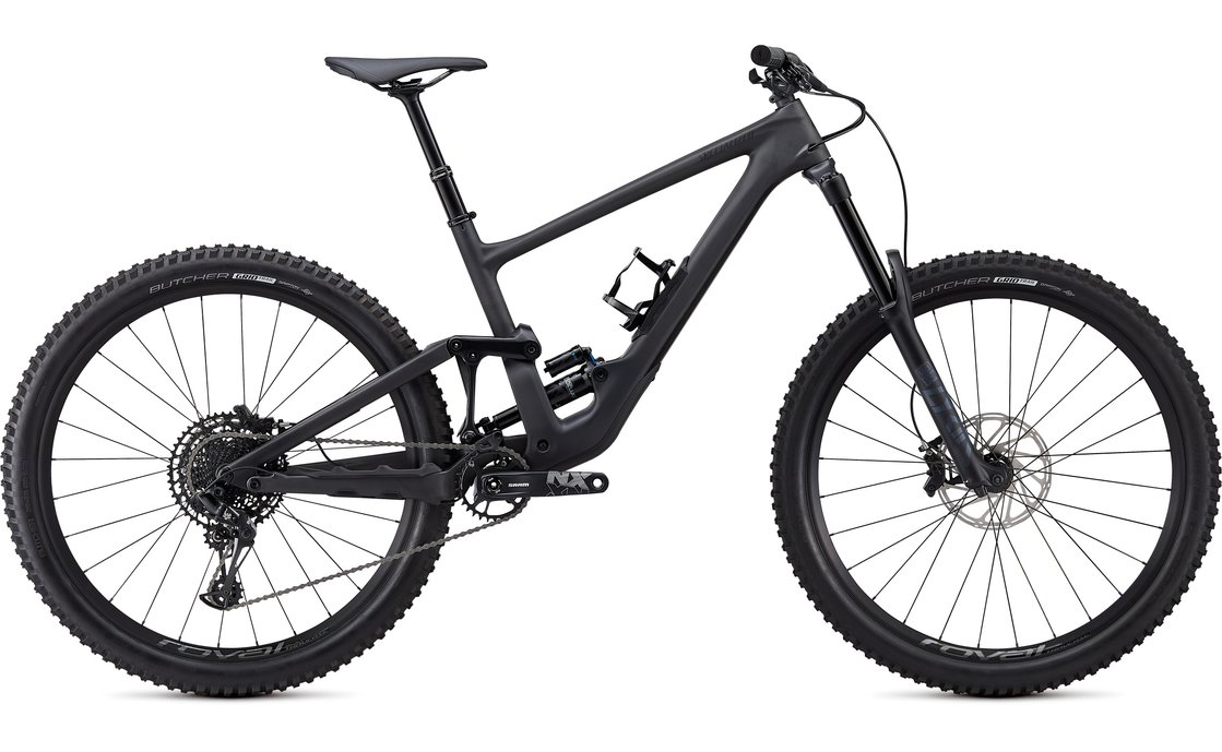Specialized Enduro Comp Carbon 29 - 2021 - 29 Zoll - Fully