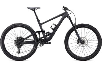 Specialized - Fully - Specialized Enduro Comp Carbon 29 - 2021 - 29 Zoll - Fully