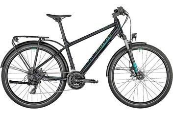 26 Zoll - Trekkingräder - Bergamont Revox ATB 26 Gent - 2021 - 26 Zoll - Diamant