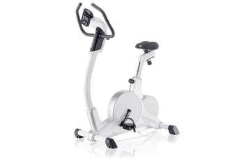 Fitness - Govital CINOS 310 Heimtrainer - 2018